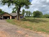 17900 178th Road - Photo 1