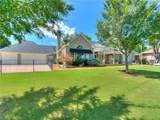 5613 Oak Tree Road - Photo 35