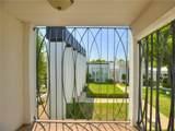 2933 Acropolis Street - Photo 1