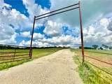 County Road 3340 - Photo 2