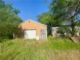 12528 Old Hwy 99 - Photo 1