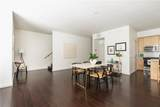 627 Couch Drive - Photo 15