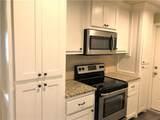 3800 Rockwell Avenue - Photo 3
