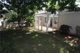 216 Edgemere Court - Photo 14