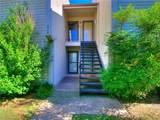 848 Cardinal Creek Boulevard - Photo 2