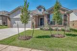 3112 Old Frisco Road - Photo 2