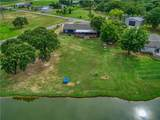 14210 Fountain View Drive - Photo 4