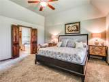 19008 Hill Valley Way - Photo 13