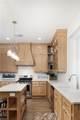 2401 179th Terrace - Photo 9