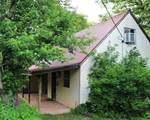 20101 Fulkerson Street - Photo 13