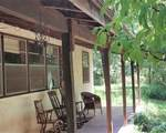 20101 Fulkerson Street - Photo 2