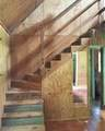 20101 Fulkerson Street - Photo 6