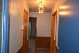 1424 105th Street - Photo 2