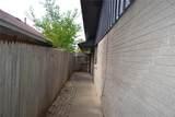 1424 105th Street - Photo 27