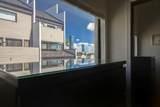 915 7th Street - Photo 29