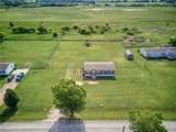 7524 Prairie Ridge Lane - Photo 24