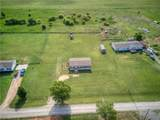 7524 Prairie Ridge Lane - Photo 25