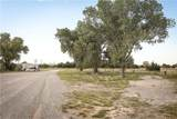 18533 Route 66 Highway - Photo 2
