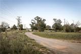 18533 Route 66 Highway - Photo 3