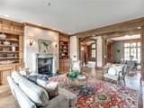 18344 Grant Manor Road - Photo 6