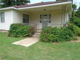 7801 Henny Road - Photo 4