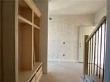 10100 Woodland Way - Photo 16