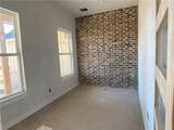 10100 Woodland Way - Photo 17