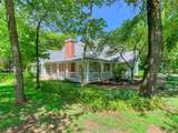 511 Woodland Drive - Photo 1