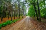 260 Shrouder Road - Photo 6