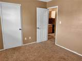 413 Hoover Circle - Photo 10