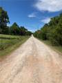 1 150th And Roberts Street - Photo 20