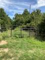 1 150th And Roberts Street - Photo 21