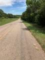 1 150th And Roberts Street - Photo 22