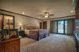 6101 Plum Thicket Road - Photo 10