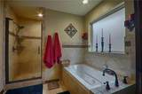 6101 Plum Thicket Road - Photo 12