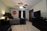 6101 Plum Thicket Road - Photo 14