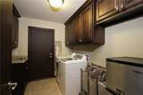 6101 Plum Thicket Road - Photo 16
