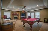 6101 Plum Thicket Road - Photo 17