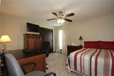 6101 Plum Thicket Road - Photo 18