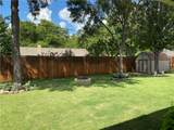 6101 Plum Thicket Road - Photo 24
