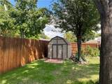 6101 Plum Thicket Road - Photo 25