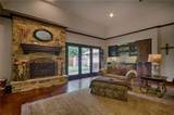 6101 Plum Thicket Road - Photo 4