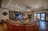 6101 Plum Thicket Road - Photo 6