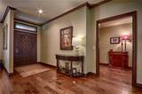 6101 Plum Thicket Road - Photo 9