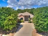 3049 Garden Vista - Photo 2