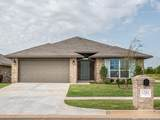 1201 Hickory Creek Drive - Photo 1