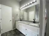 18112 Scarlet Oak Lane - Photo 21