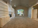 18112 Scarlet Oak Lane - Photo 5