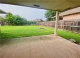 1337 131st Terrace - Photo 21