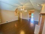 1337 131st Terrace - Photo 4